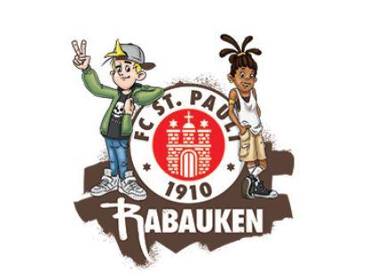RabaukenCamp2