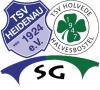 SG Holvede Heidenau
