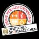 csm_Sportabzeichen_2a26e9d2cd