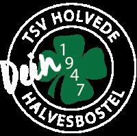logo_dein_tsv_weiss