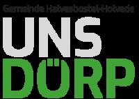 logo_uns_doerp