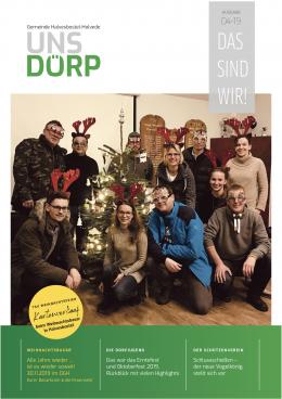 uns_doerp_4-19